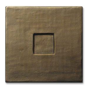 Square<br>3x3 inch tile