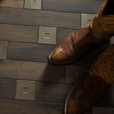 Squares-N-Boots-e1509480957265
